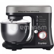 FRANKO მიქსერი პროფესიონალური Franko FMX-1126 900W