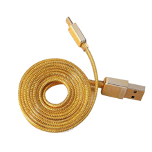 REMAX USB to Micro USB 1M მობილურის კაბელი
