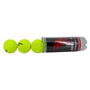 ჩოგბურთის ბურთების ნაკრები