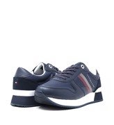 Tommy Hilfiger - ACTIVE CITY SNEAKER