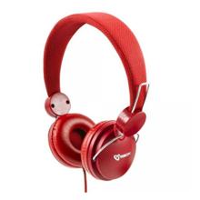 Sbox HS-736 Red ყურსასმენი
