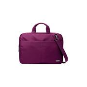 ნოუთბუქის ჩანთა ASUS Terra Purple