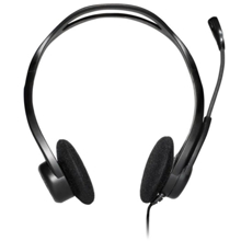 Logitech 960 USB  P/N 981-000100 ყურსასმენი