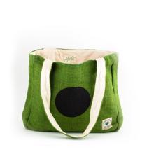 Greeny ჩანთა
