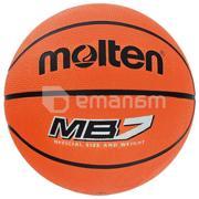 Molten კალათბურთის ბურთი MOLTEN MB7