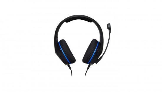 ყურსასმენი HyperX  HX-HSCSC-BK