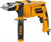 INGCO დარტყმითი დრელი Ingco ID8508 850W