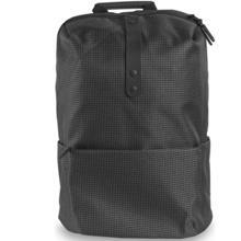 "Xiaomi ნოუთბუქის ჩანთა Mi Casual Backpack 15.6"""