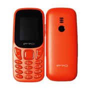 Ipro მობილური ტელეფონი Ipro A21 Mini Orange