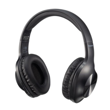 Panasonic RB-HX220BEEK Black ყურსასმენი