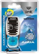 არომატიზატორი Aroma Car SUPREME Aqua  8ml