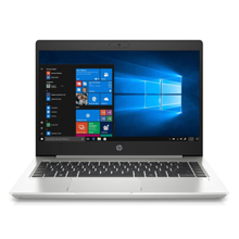 "HP ProBook 440 G7 i5-10210U 8GB ნოუთბუქი 14"""