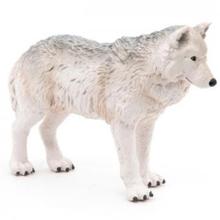 PAPO პოლარული მგელი