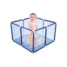 Baby Corner მანეჟი JS6601