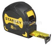 Stanley საზომი რულეტი Stanley Tylon STHT0-33566 8 მ