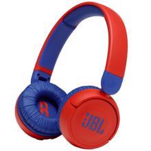 JBL JR 310 ყურსასმენი