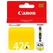 Canon CLI-426 Yellow კარტრიჯი