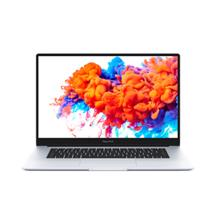 Honor MagicBook 14 Intel i3 Silver ნოუთბუქი