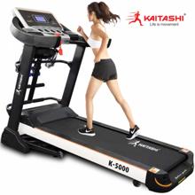 სარბენი ბილიკი KAITASHI K-5000