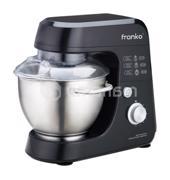 FRANKO მიქსერი პროფესიონალური Franko FMX-1059 600W