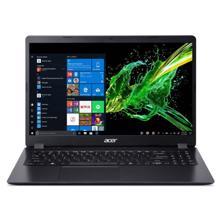 Acer NX.HZRER.00W 15.6'' ნოუთბუქი