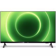 Philips 32PHS6825/60 HD LED Smart TV ტელევიზორი 32''
