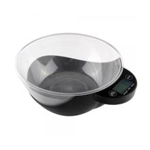 VOX KW1900  სამზარეულოს სასწორი
