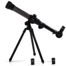 DREAM MAKERS ტელესკოპი