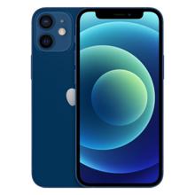 Apple iPhone 12 mini 128GB Blue მობილური ტელეფონი