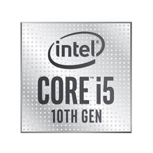 Intel Core i5-10400 4.30 GHz პროცესორი
