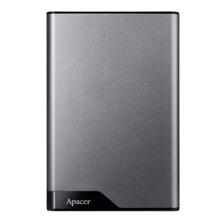 Apacer 1TB USB 3.1 Grey გარე მყარი დისკი