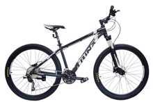 TRINX ველოსიპედი M1100ELITE