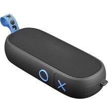 JAM დინამიკი Hang Around Waterproof Bluetooth Speaker HX-P505BK