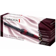 REMINGTON CI96W1 E51 Curler თმის დასახვევი
