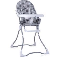 Lorelli ბავშვის სკამ-მაგიდა MARCEL