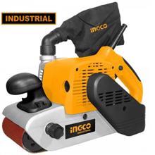 INGCO ელექტრო ზუმფარა 1200W