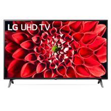 """LG 50UN70003LA Smart 4K UHD ტელევიზორი 50"""""""