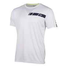 Dunlop Club L მამაკაცის სპორტული მაისური
