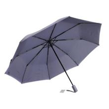 Xiaomi Ninetygo ქოლგა