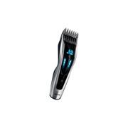 თმის საკრეჭი PHILIPS HC9450/15 Black/Silver