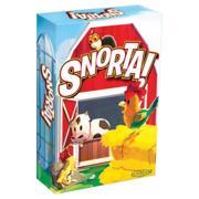 Snorta! − სამაგიდო თამაში