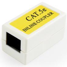 CAT Network Passive CONNECTOR კაპლერი