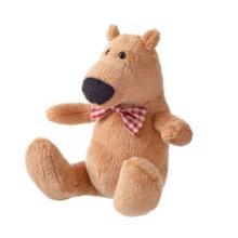 Same Toy THT666 რბილი სათამაშო - პოლარული დათვი