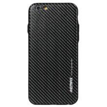 Remax Gentleman iPhone 6/6s Pattern-2 ქეისი