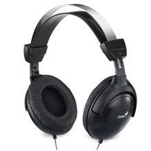 Genius HS-M505X ყურსასმენი