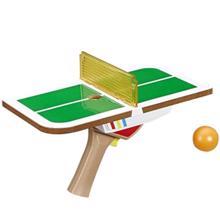 HASBRO თამაში Tiny Pong