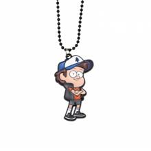 ყელსაბამი Gravity Falls: Dipper Pines