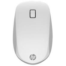 HP Z5000 Bluetooth Mouse მაუსი
