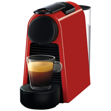 NESPRESSO Essenza mini ყავის აპარატი