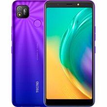 TECNO POP 4 (BC2) 2/32Gb Dual SIM Dawn Blue მობილური ტელეფონი
